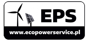 Eco Power Service